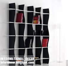 Small Picture interior and architecture Italian shelves modular designs ideas