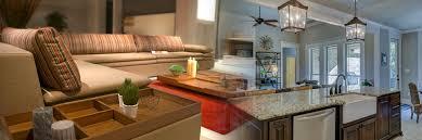 best colleges for interior designing. Bsc-interior-designing-college-in-bangalore-india Best Colleges For Interior Designing