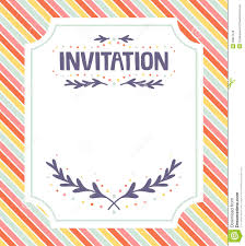 Invitation Maker Software Free Download 004 Invitation Template Ideas Free Downloadable Frightening