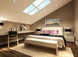 beautiful bedroom designs pictures strikingly beautiful loft bedroom designs furniture home design bed decor white house