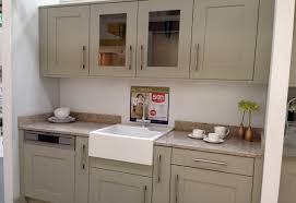 Belfast Sink U0026 Wooden Benchtops  Kitchen Ideas  Pinterest Wickes Sinks Kitchen