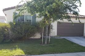 1029 conception dr lompoc ca 93436