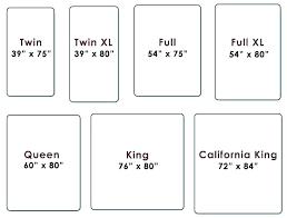 california king mattress vs king. Alaskan King Vs California Mattress Mattresses Size Dimensions I