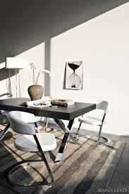 White Extension Dining Table 17 Best Images About Trending Tables On Pinterest Extension