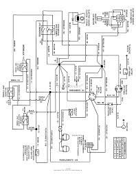 Mutant Wiring Diagram
