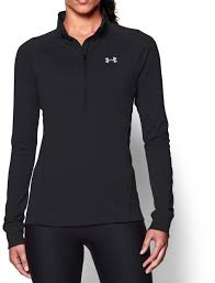 under armour qualifier 1 4 zip. this review is fromwomen\u0027s ua tech™ ¼ zip. under armour qualifier 1 4 zip
