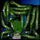 Denver Golf Courses   Applewood Golf Course