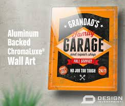 Christmas Gifts For Dad And Grandadu0027s U2013 AYOT  Add Your Own TouchGrandad Christmas Gifts