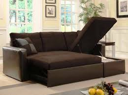 space saving living room furniture. Magnificent Space Saving Furniture Design With S M L F Source Living Room