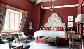 covent garden hotel london. Modren Covent Covent Garden Hotel Interior In London For V