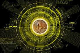 The company has been in business for over 30 years and generates real revenue and cash flow. Investing In The Bitcoin Stock Market Hvbtf Iswh Mara Riot By Wall Street Pr Medium
