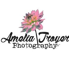 Amelia Troyer Photography - Home | Facebook
