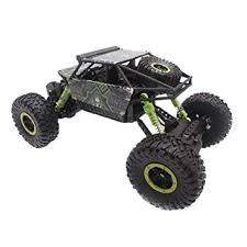 Buy Jokereader <b>HB</b>-<b>P1801 1</b>:18 2.4GHz RC Car Double Motors ...