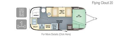 airstream floor plans. Beautiful Plans Image To Airstream Floor Plans P