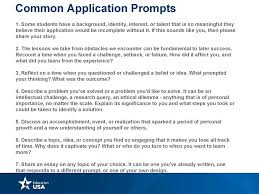 writing a college application essay online presentation writing a college application essay