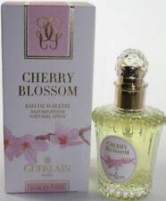 <b>Guerlain Cherry Blossom</b> Fragrances for Women | eBay