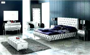 purple and silver bedroom. Beautiful And Purple And Silver Bedroom    In Purple And Silver Bedroom