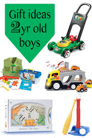Pinnable 2yr gifts Gifts for a 2 year old boy \u2013 My Crazy Ever After