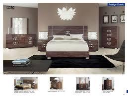 Modern Bedroom Furniture Chicago Modern European Bedroom Furniture Best Bedroom Ideas 2017