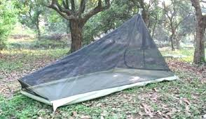 mosquito net outdoors ultralight outdoor camping tent with mosquito net summer 1 2 mosquito net for mosquito net outdoors