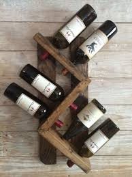 long wall wine rack. Beautiful Wall Welcome To A New Collection Of Handmade Decor Featuring 16 Charming  Handmade Wine Rack Designs For All Of You Lovers Inside Long Wall E