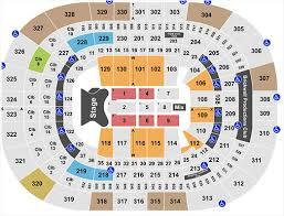 Elton John Tampa Tickets 2019 Farewell Tour State Amalie