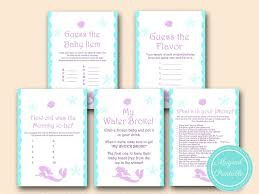 Fascinating Ocean Themed Baby Shower 62 For Your Simple Baby Beach Theme Baby Shower Games