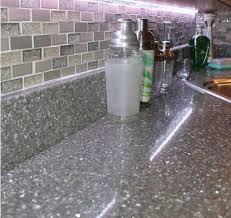 jf quartz sparkle countertops as cost of quartz countertops