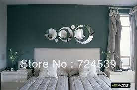 stickers wall mirror singapore as well intended for decorations 9 on 3d mirror wall art stickers with stickers wall mirror australia together with acrylic for decorations