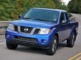 2015 nissan frontier king cab. 2015 Nissan Frontier King Cab Throughout Kelley Blue Book