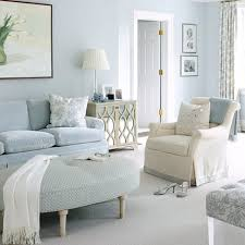 Duck Egg Living Room Ideas To Help You Create A Beautiful SchemeLiving Room Pastel Colors