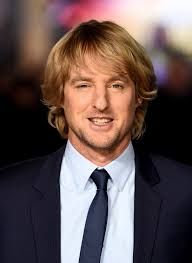 owen wilson 2015.  Owen Supercut Of Owen Wilson Saying His Most Overused Lines Is As  And 2015 L