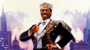 coming to america years later african immigrants and their   coming to america 23 years later 4 african immigrants and their stories