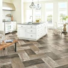 armstrong alterna flooring rigid core elements society oak neutral ground luxury