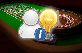 Image result for Techniques for Casino