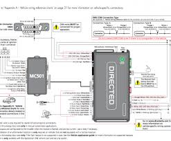 14 perfect avital remote starter wiring diagram collections type avital remote starter wiring diagram avital 4103 remote starter wiring diagram alarm outstanding 16 avital