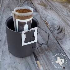 Drip bag coffee is one of the trend of serving coffee from japan, which enables you to make authentic coffee easily. Pour Over Coffee Filter Bags Coffee 25ct Texas Parks Outlet