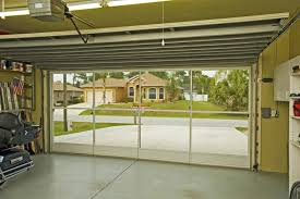 diy garage screen door medium size of bre garage door screens retractable garage door screen sliding