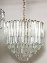 full size of crystal chandelier modern swarovski ceiling fan light kit hawaii soholl design pottery