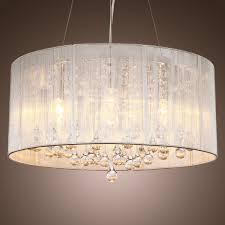 modern lighting shades. Full Size Of Light Fixtures Exterior Lighting Chrome Floor Lamp Mid Century Modern Ceiling Chandelier Shops Shades