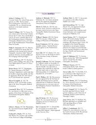 2002 Digest No1 By Philadelphia College Of Osteopathic Medicine Issuu
