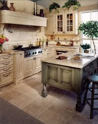 Tuscan Themed Kitchen Decor Kitchen Room Interesting Tuscan Themed Kitchen Decor With