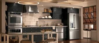Kitchen Aid Kitchen Appliances Appliances Online Kitchenaid Kitchenaid Kf26m2cob Onyx Black