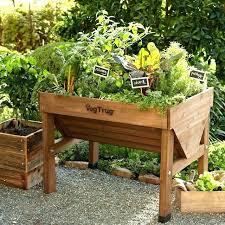 patio herb garden herb garden patio raised herb garden craftsman landscape yard with chalkboard garden stake patio herb garden