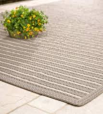 outdoor weather resistant rugs outdoor rugs are supremely durable and weather resistant