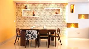 interior wall covering decorative panels wood paneling sheets kitchen wall panels wall panels bathroom interior wall
