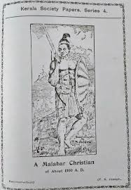Malankara Nasranieth Malankara Moopan And Pallivanaperumal A