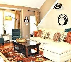 living room paint color ideas dark. Sherwin Williams Latte Living Room Paint Color Ideas Beige Lighter Wall Darker Best On Colors Designs Dark W