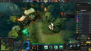 DOTA2 dota2 791K subscribers Subscribe Dota 2 Gamescom Trailer Info  Shopping Tap to unmute More videos More videos Your browser can't play this  video. Learn more More videos on YouTube Switch camera Share Include  playlist An error occurred ...