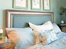 Headboards To Make Projects Idea Of 12 How To A Simple Headboard Crafthubs.